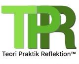 Logo TPR Grön 160x130